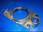988952 Bracket Yy For 8627a7 Tank Oil 70hp Mercury Marine 3 4c Outboard Parts