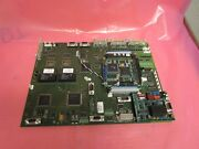 Loma System Cougar Control Circuit Board 416300 Iss 401200_c Isc96540