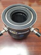 Tides Marine Strong Shaft Seal 2-1/2 X 3-1/2 Stern Tube Twin Injection Ports