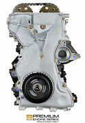 Ford 2.0 Engine 2005 2006 2007 Focus Mondeo New Reman Oem Replacement
