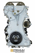 Ford 2.3 Engine Dohc Duratec 2005-07 Escape New Reman Oem Replacement
