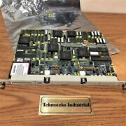 Westinghouse Mhc 7381a93g05 / 7mhc27 Mbus Hwy Cont Pc Board