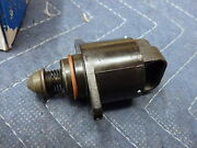 Vintage Cars American And European Idle Air Control Motor Tomco 8442 New
