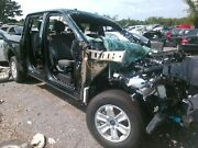 Engine Assembly Ford Pickup F150 18