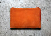 Roberu Leather Case Camel For Ipad Mini Kindle Fire Hd From Japan New