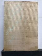Flame Maple Body Blanks 21 3/4 X 15 X 2 Free Expedited Shipping 01