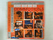 Lloyd Cole And The Commotions Brand New Friend / 7inch