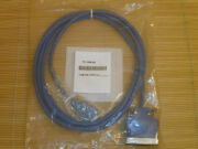 New Cab-ss-v35fc For Cisco Routers V.35 Cable Dce Female To Smart Serial, 3m Neu