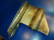 0396730 Gearcase / 396730 70hp Johnson Evinrude O 3n Outboard Parts