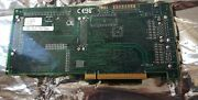 Imagraph Corp 014102-020 760048 760047 Video Card Br2.3b8