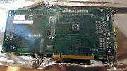Imagraph Corp 014102-020 760048 760059 Video Card Br2.3b8