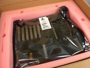 New/ Sealed 1999 Sun Microsystem Ultra Axi Sparcengine Computer Panther 501-4559