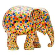 Elephant Parade Ornament Collectable Artist Limited Edition Ellie