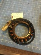 Mp9161 Suzuki Df225 Stator Battery Charger Coil 32120-93j00