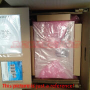 1pc New Yaskawa Cimr-ab4a0058aaa 30kw/22kw Inverter V3049 Ch