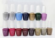 Opi Gelcolor Disney Nutcracker And The Four Realms 2018 Collection Winter Pick 1