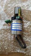 Ultratech 01-20-02646-02 P Right Focus Actuator Assembly Br5.3b5