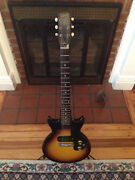 1963 Gibson Melody Maker Electric Guitar
