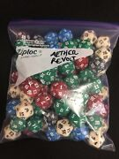Magic The Gathering Spin Down Dice Collection 153 Spin Downs