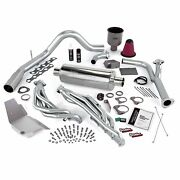 Banks Power 49130 Powerpack System Fits 99-04 F-250 Super Duty F-350 Super Duty