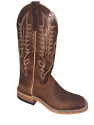 Menand039s Anderson Bean Tag Boar Western Boots 320028