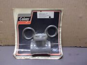 Colony Intake Manifold For 1955 To 1965 Harley Davidson Panheads