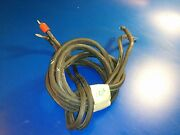 Mercury 40hp Cable Wire Cord 10and039 Battery 1987 Wiring