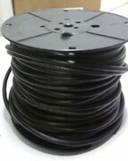 16/3 Sow-a/dow Royal Electric Triangle Wire And Cable 250ft W4336-13-07 New 600v