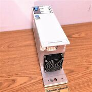 Westinghouse 1x00024h01 Magnetek Wh1-2ff / 24vdc 12a And 8a Power Supply