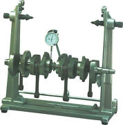 K And L Supply Mc310 Three-in-one Truing Stand 35-9573