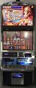 Williams Wms Bb2 Bluebird Slot Machine Towers Of The Temple