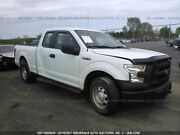 Engine 3.5l Without Turbo Vin 8 8th Digit Fits 15-16 Ford F150 Pickup 1069489