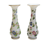 Pair Baccarat French