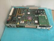 1pc Used 1394-019-950 Ab1394 Series Motherboard =pc-672-0295+pc-680-0697+6690ds2