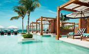 Vidanta Mexico 1 Week Luxury Vacation In One Of 6 Luxury Resorts Of Your Choice.