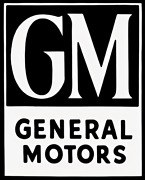 Nos Gm 3132437 Harrison Type 118p Also See Thermostat