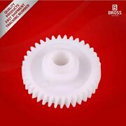 Bross Auto Parts Bsr34 Sunroof Motor Repair Gear For Toyota Fast Turkey Store