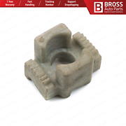 Bross Auto Parts Bdp131 Steering Wheel Lock Part For Renault Fast Turkey Store