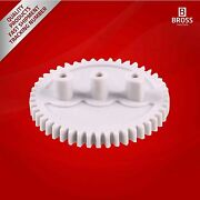 Bross Auto Parts Bdp159 Door Lock Motor Gear For Japanese Cars Type 2