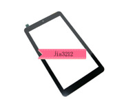 New 7 Inch Touch Screen Panel Digitizer Glass For Ematic Egq347bl Tablet Pc Jia