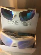 Lot Of 12 Hz 99007 Free Shipping Premium Polarized Sunglasses By Hornz