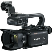 Canon Xa11 Compact Full Hd Camcorder W/ Hdmi + Composite Output Pal - 2218c003