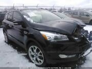 Engine 2.0l Vin 9 8th Digit Turbo From 11/19/15 Fits 16 Escape 1370714