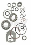 Johnson Evinrude Seal And Bearing Kit With Lg Od/lg Id P/s B Outbard Lower Unit Ei