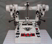 Synoptophore / Ophthalmic Equipments / Eye Instruments - Ophthalmology/surgical
