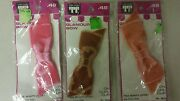 Vintage Hair Clips / Klippies Flexible Curl Clips Fashion Curl Clips Nice