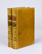 Pierce Egan / Real Life In London Or The Rambles And Adventures Of Bob 1st 1821