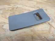 Nissan Quest Mercury Villager 93 94 95 Dash Fuse Cover Gray + Puller Tool Oem