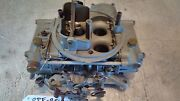 Holley D0pf-9510-u R-4548-s Ford V-8 Parts Counter Replacement Carburetor