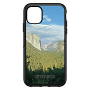 Otterbox Symmetry For Apple Iphone Pick Model - Yosemite Tunnel View